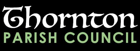 Thornton Parish Council